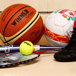 О спорте на английском языке