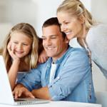 Пишем деловые электронные письма на английском без ошибок