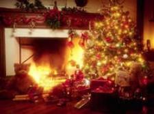 Christmasomnia