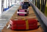 Luggage / baggage