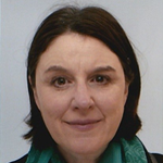 CatherineKneafsey