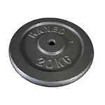 Weight plate – «блин»