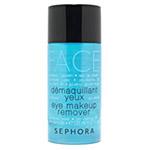 Make-up remover – средство для снятия макияжа
