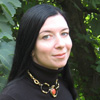 Екатерина, преподаватель английского языка по Скайпу