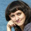 Виктория, преподаватель английского языка по Скайпу
