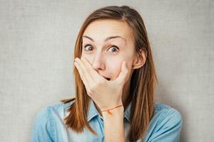 Вредные привычки в речи