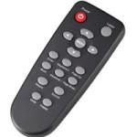 a remote-control – пульт дистанционного управления