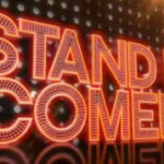 Что такое Stand-up Comedy и с чем его едят