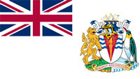 British-Antarctic-Territory