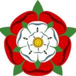 символ-Англии