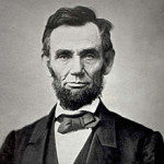 Авраам-Линкольн