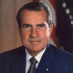 Ричард-Никсон