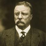 Теодор-Рузвельт