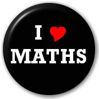 i_love_maths_heart