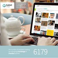 Babelvillage.com