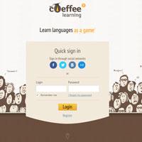 Es.coeffee.com