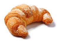 сroissant