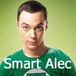 Smart-Alec