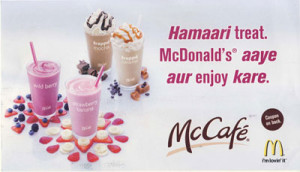 mcdonalds-frappe-ad-1_Page_2