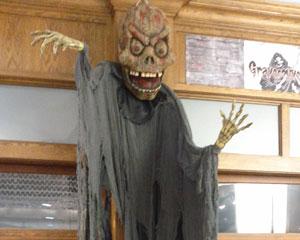 scary-creepy