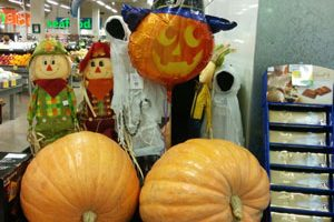 selling-pumpkins
