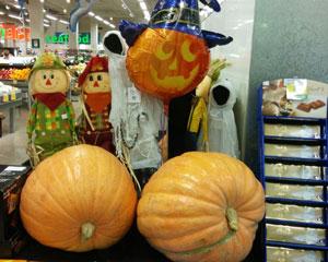 selling-pumpkins