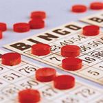 Bingo – бинго