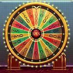 Wheel of Fortune – колесо удачи