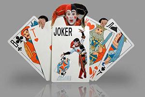 Играть в карты по английски играть в маджонг карты