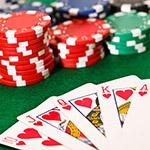 Poker – покер