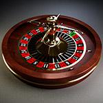 Roulette – рулетка