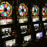 Slots – игровые автоматы
