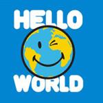 20 популярных приветствий на английском языке