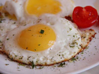 sunny-side-eggs