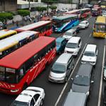 Диалоги на английском языке на тему «Транспорт»