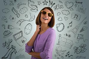 Как рассказать о своих желаниях и предпочтениях на английском языке
