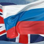Русские слова в английском языке