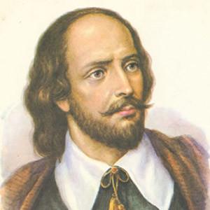 Фразы Шекспира, которые можно использовать и сегодня
