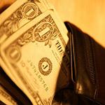 The first dollar earned – первый заработанный доллар