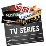 To binge-watch – смотреть телесериалы «запоем», то есть одну серию за другой.