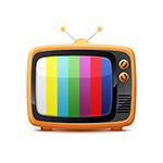 To hate-watch – смотреть телевизионную программу, которая не нравится