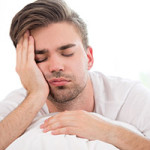 3 увлекательных видео о сне с лексикой на английском языке