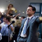 25 наречий, которые сделают вашу речь более живой и интересной