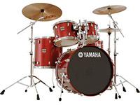 drums – барабан
