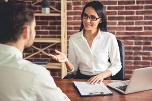 You are hired! Или 15 выражений для рекрутеров