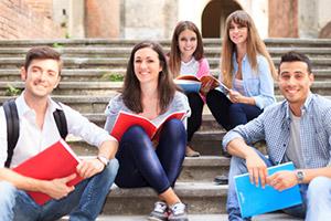 Exam, be good to me, или Как успешно сдать ЕГЭ по английскому