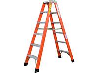 Лестница, лестница-стремянка