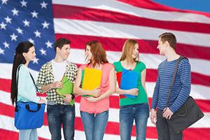 Как научиться говорить с американским акцентом