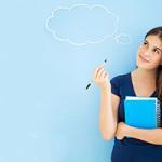 Оксюморон в английском языке: как совместить несовместимое