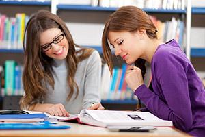 Чтение и лексико-грамматические задания